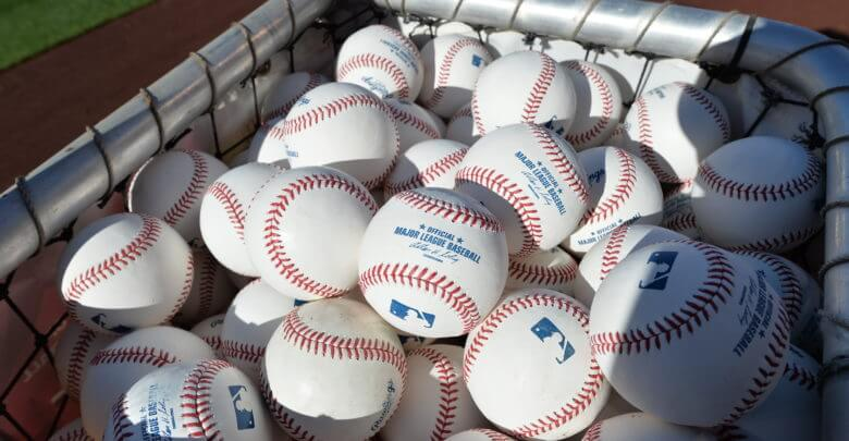 MLB Opening Day Upcoming: What to Watch For