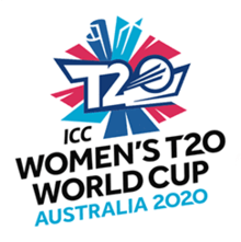 India vs Australia Betting Prediction – ICC Women's T20 World Cup Final