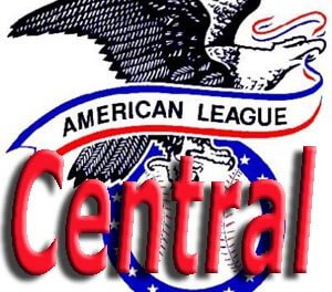 2020 MLB Futures – American League Central