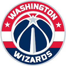 NBA Betting Preview: New York Knicks at Washington Wizards
