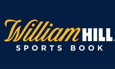 Madness of March Taking Over at William Hill