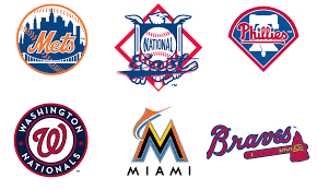 MLB 2020 Futures (National League East)