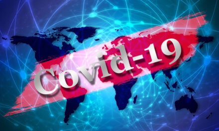 Effects Of COVID-19 Virus On Sports & Sports Betting