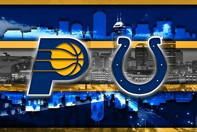 indianapolis sports betting