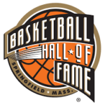 9 Members Elected to 2020 Basketball Hall of Fame