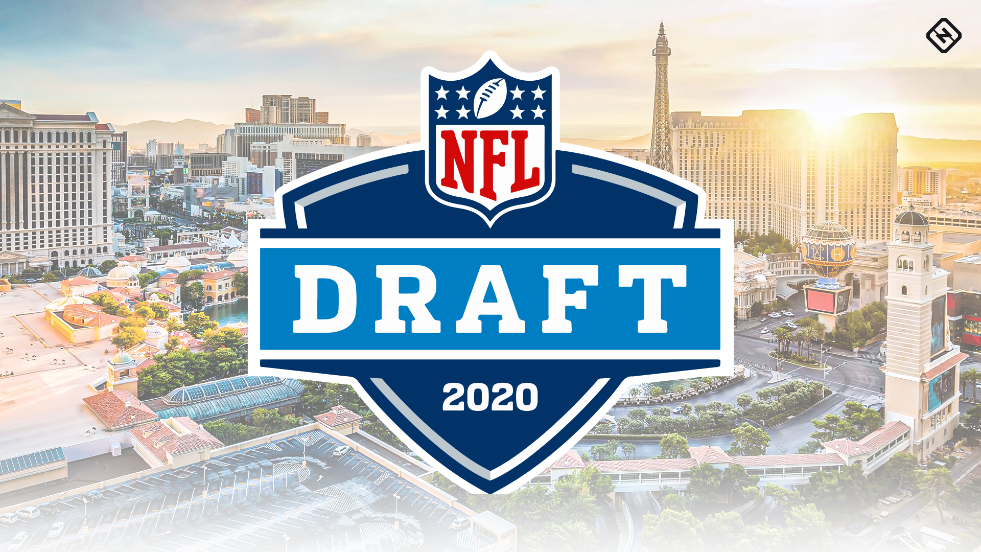 Recapping a Wild First Round of the 2020 NFL Draft