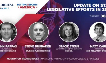 SBC Digital Summit Led off by US Regulatory Update Session