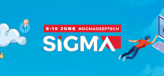 SiGMA Group Will be the First Gaming Conference to Fully Embrace Technology