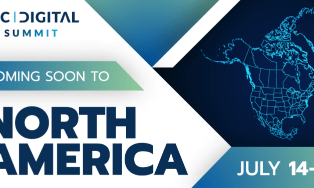 North American Gaming Event Set for Mid July from SBC