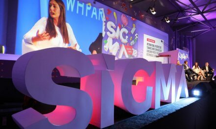 SiGMA Kicks Off in the Americas by Announcing New Virtual Summit: SiGMA LatAM