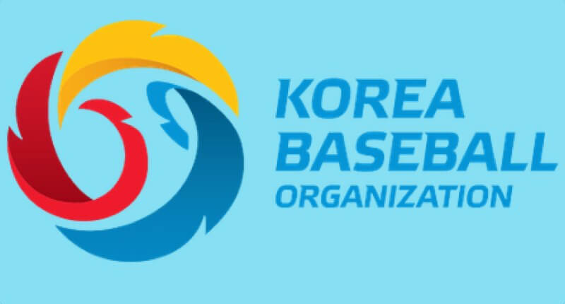 Korean Baseball on the Rise as MLB Sits Out
