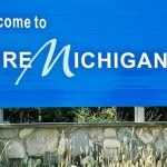 Online Sports Betting Comes to Michigan with Big Partnership