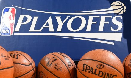 Faction Of NBA Players Hesitant About Restart Plan