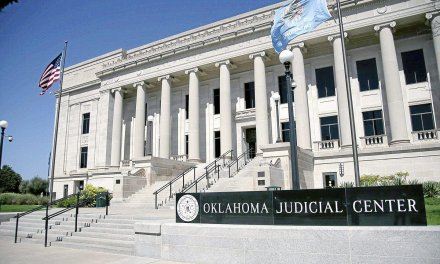 Oklahoma Sports Betting Reaches State Supreme Court
