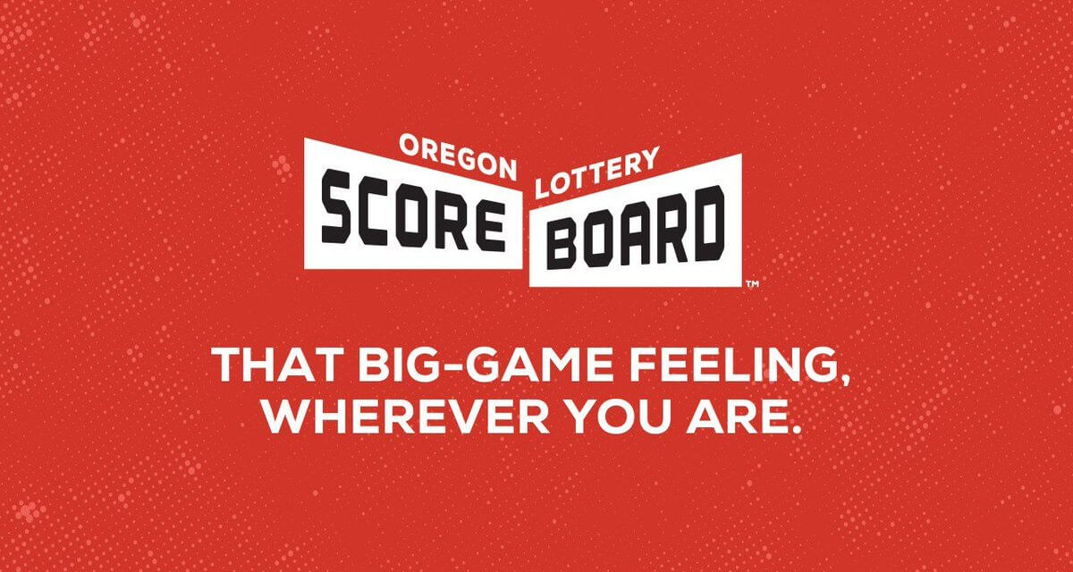 Oregon's Sports Betting Market Considers Adding Virtual Sports