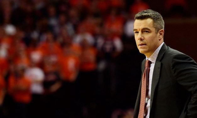 2020-21 College Basketball Best Bets