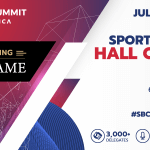 Sports Betting Hall of Fame to Induct 5 Members at SBC Digital Summit North America