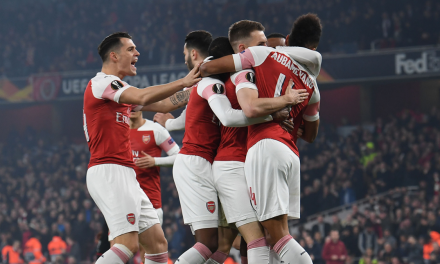 2020 FA Cup Finals Preview: Arsenal vs. Chelsea