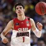 2020 NBA Draft Preview: LaMelo Ball, Killian Hayes Emerge as Top Prospects