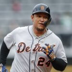Detroit Tigers Announce Big Partnership with PointsBet in Preparation of Sports Betting
