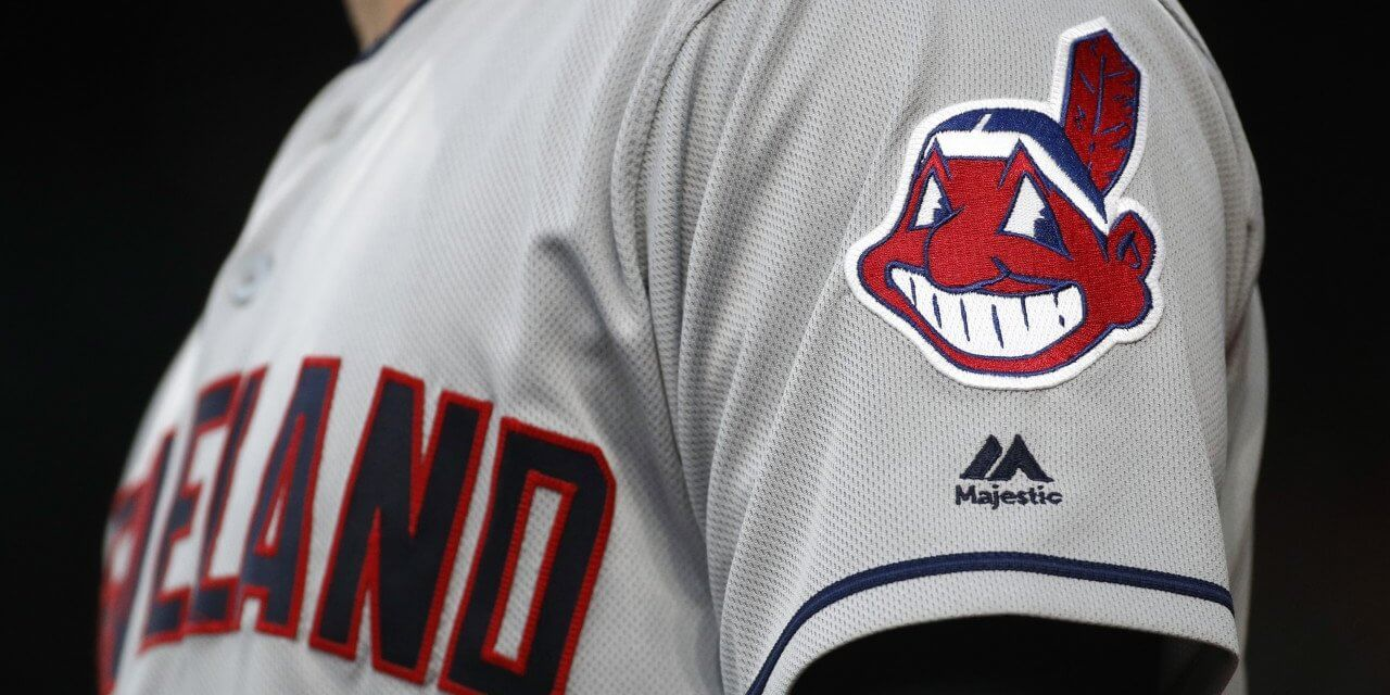 Cleveland Indians Contemplating Name Change
