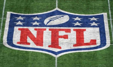 NFL and NFLPA Agree to Coronavirus Testing Protocols
