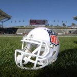NFL Restricting Player Interactions During 2020 Season