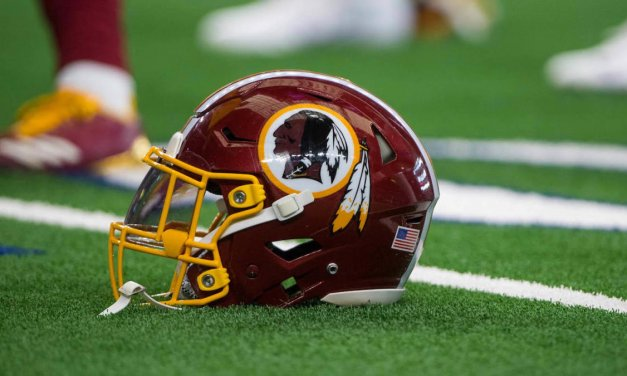 15 Women Report Sexual Harassment by Former Redskins' Executives