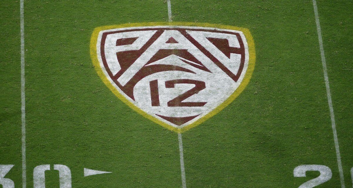 Pac-12 Athletes Threatening to Opt-Out If Demands Are Not Met