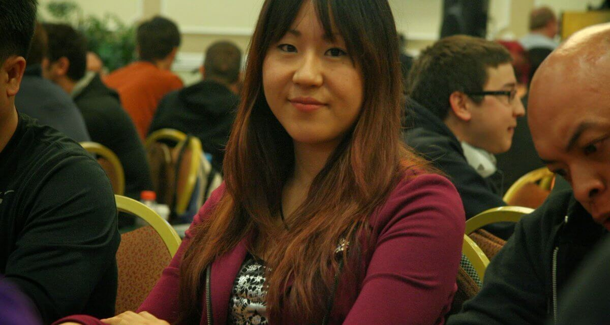 The Demise of Professional Poker Player Susie Zhao