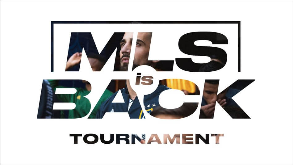 MLS is Back 2020- Portland vs Orlando Odds, Picks and Prediction