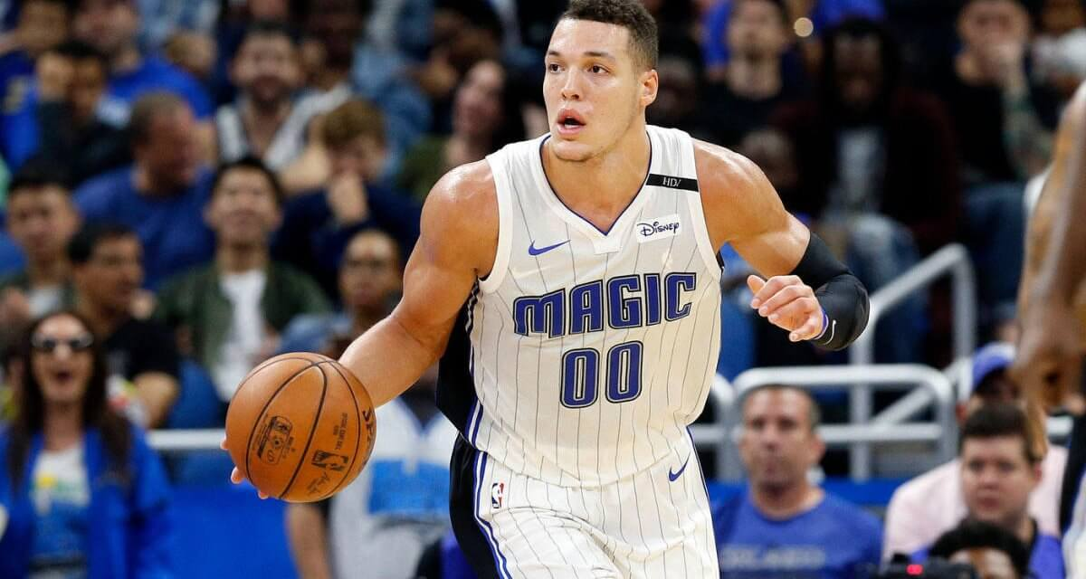 Orlando Magic vs. Philadelphia 76ers Betting Preview