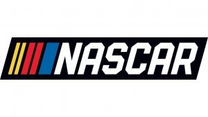 NASCAR CUP PLAYOFFS