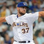 Milwaukee Brewers at Chicago White Sox Betting Preview