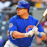 Kansas City Royals at Chicago Cubs Betting Preview