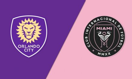 Inter Miami v Orlando City SC