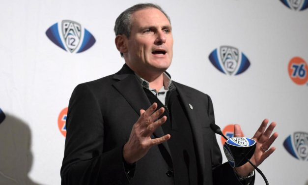 Pac-12 Group Not Impressed by Commissioner's Response