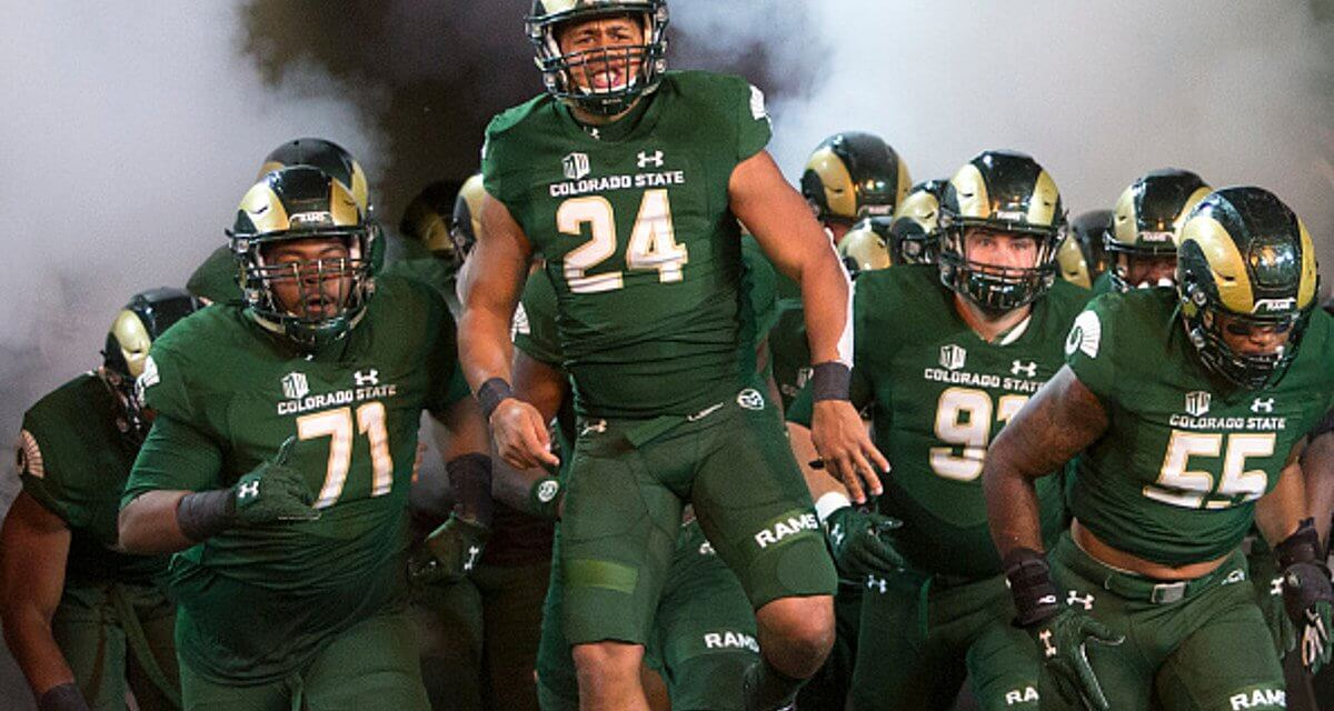 Colorado State Athletes Deny Allegations of Intimidation by Coach