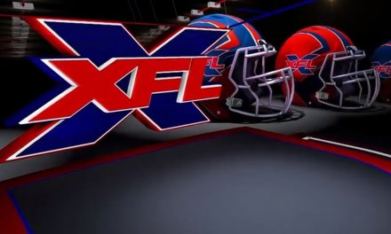 "Dwayne ""The Rock"" Johnson Buys XFL For $15 million"