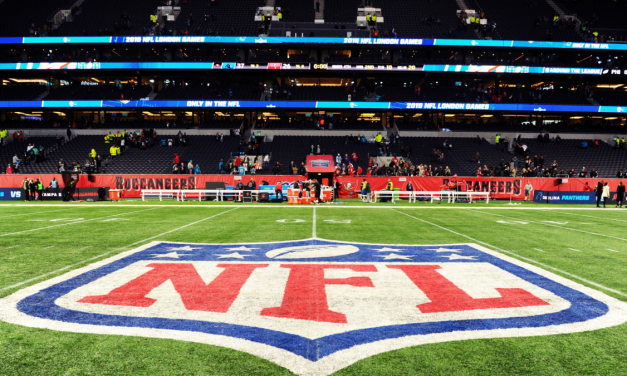 2020 NFL Odds and Predictions – Week by Week Winning Bets!