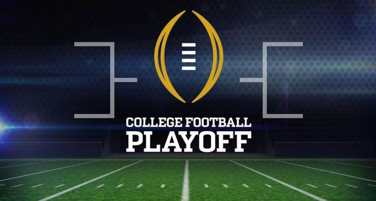 Is It Possible? The Hopeful Logistics of a 2020 College Football Playoff