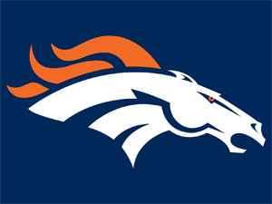 Denver Broncos Betting