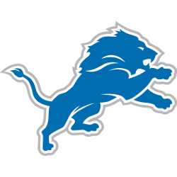 Detroit Lions Betting