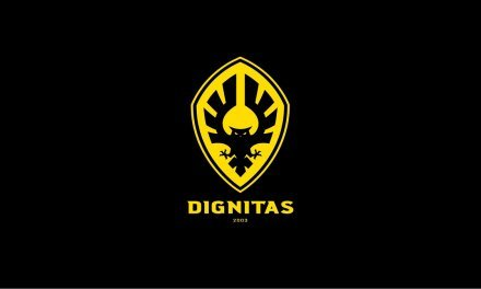 Dignitas Unveil New Head Coach vENdetta Amid 2020 Struggles