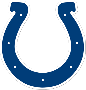 Indianapolis Colts Betting