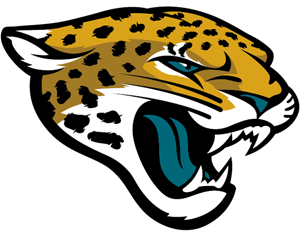 Jacksonville Jaguars Betting