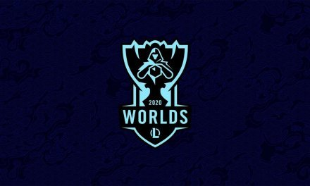 2020 League of Legends World Championship Play-In Stage Preview