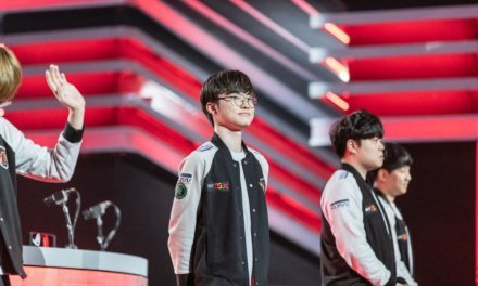 T1 Part Ways With Their LoL head coach Kim