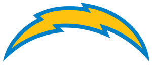 Los Angeles Chargers Betting