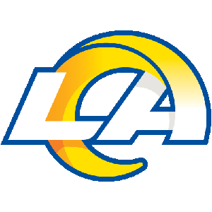 Los Angeles Rams Betting